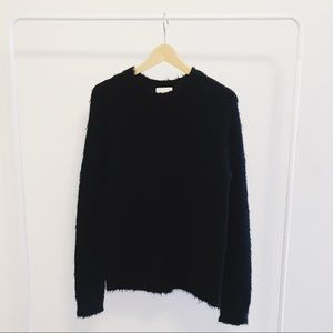 Topman Sweaters - Topman Hair sweater